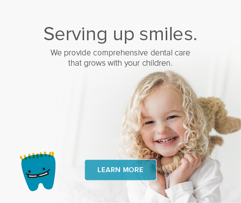 Tempe Modern Dentistry and Orthodontics - Pediatric Dentistry