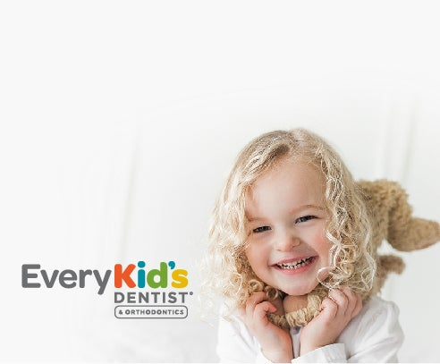 Pediatric dentist in Tempe, AZ 85283